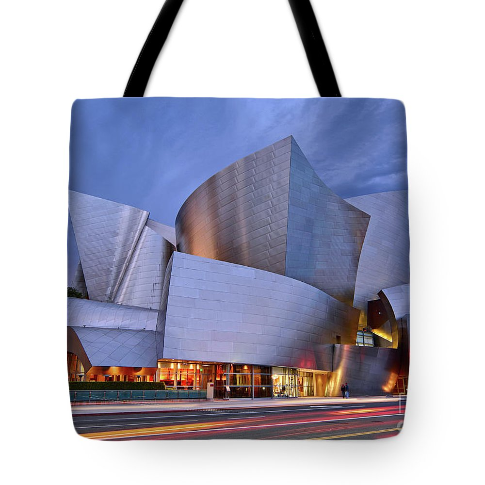 Gehry Lifestyle Products