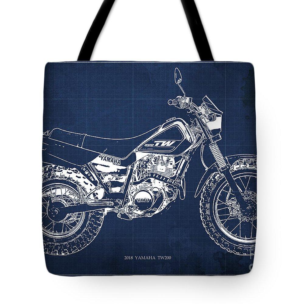 Moto Blueprint Lifestyle Products