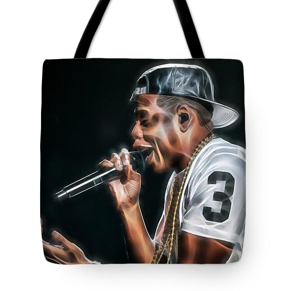 Designs Similar to Jay Z Collection