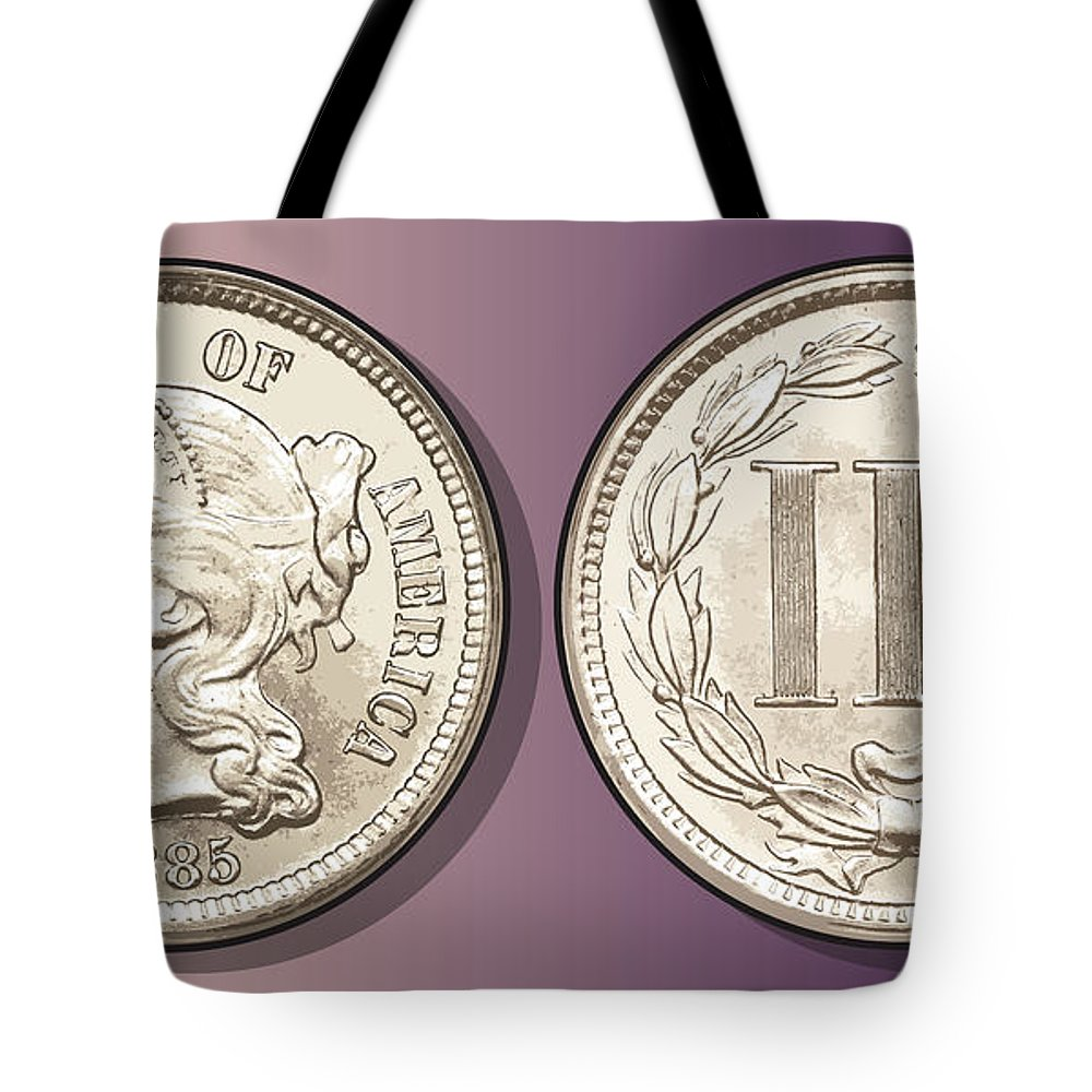Us Coin Lifestyle Products
