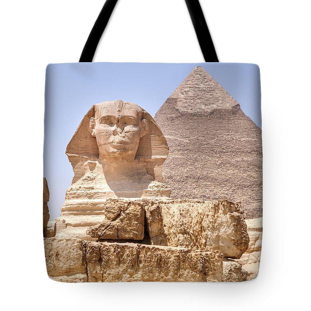 Pyramid Of Khafre Lifestyle Products