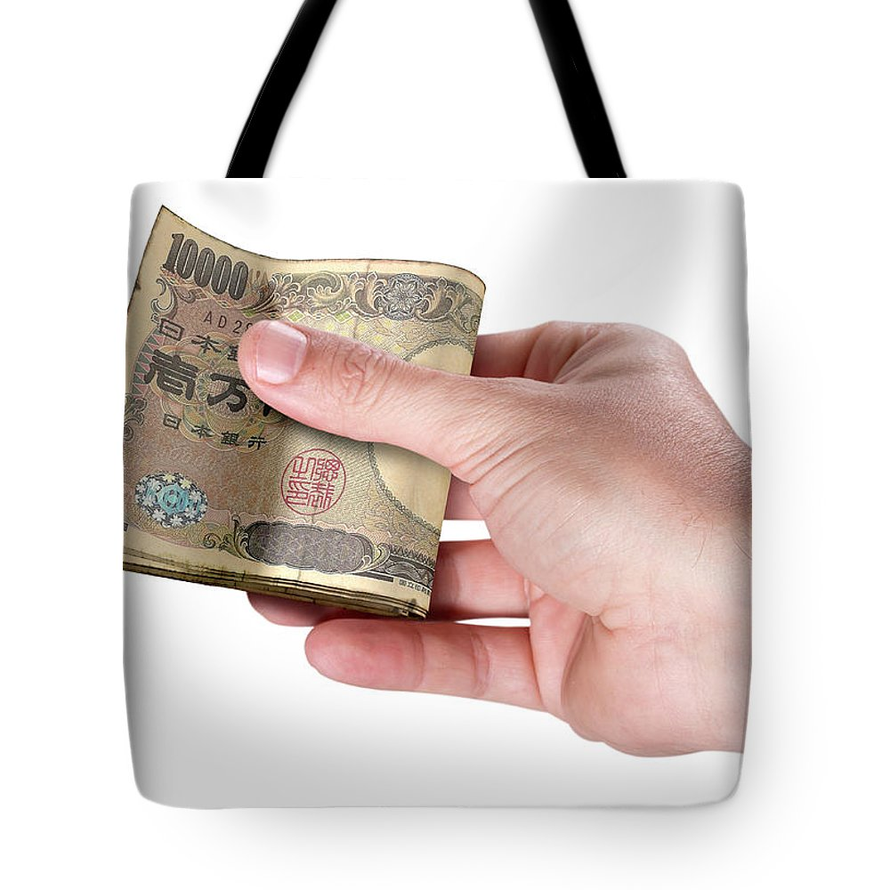Designs Similar to Hand Passing Wad Of Cash