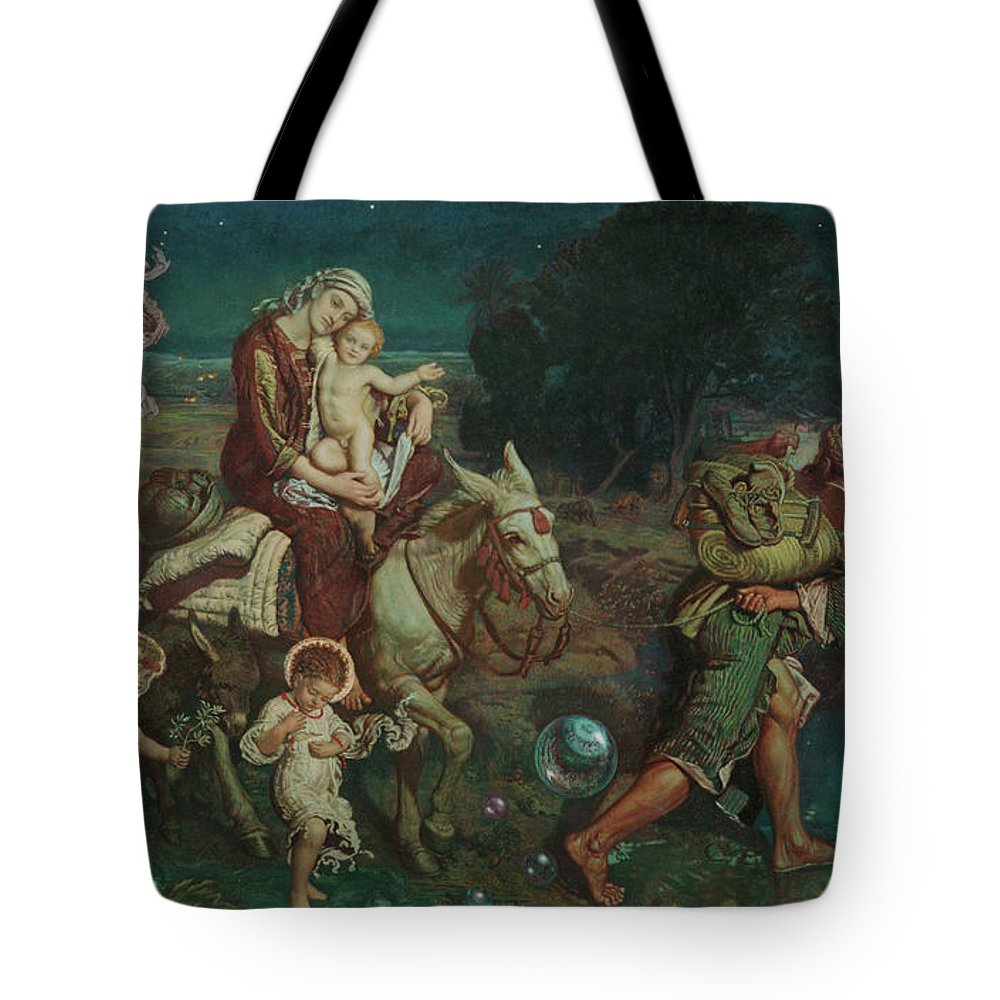 Designs Similar to The Triumph Of The Innocents