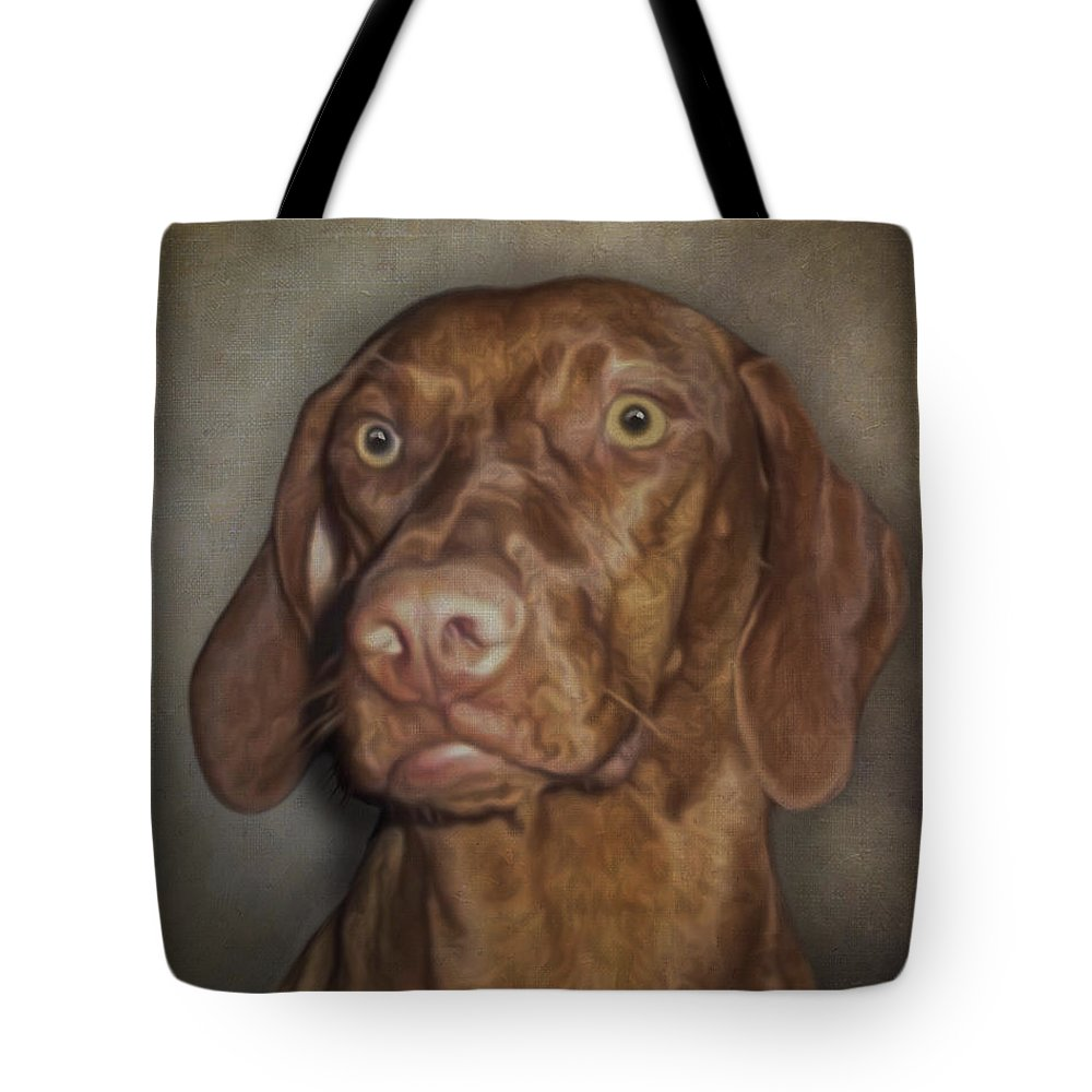 8378031 Tote Bag featuring the digital art 8378031 by Andy Accessories