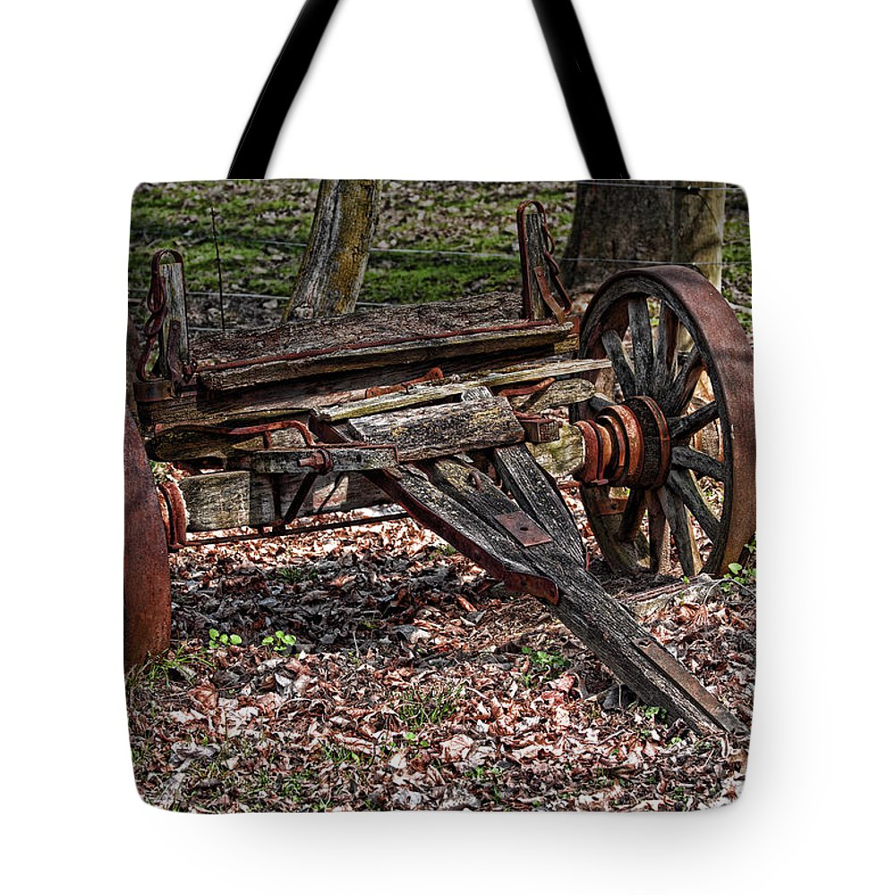 Farm Tool Lifestyle Products