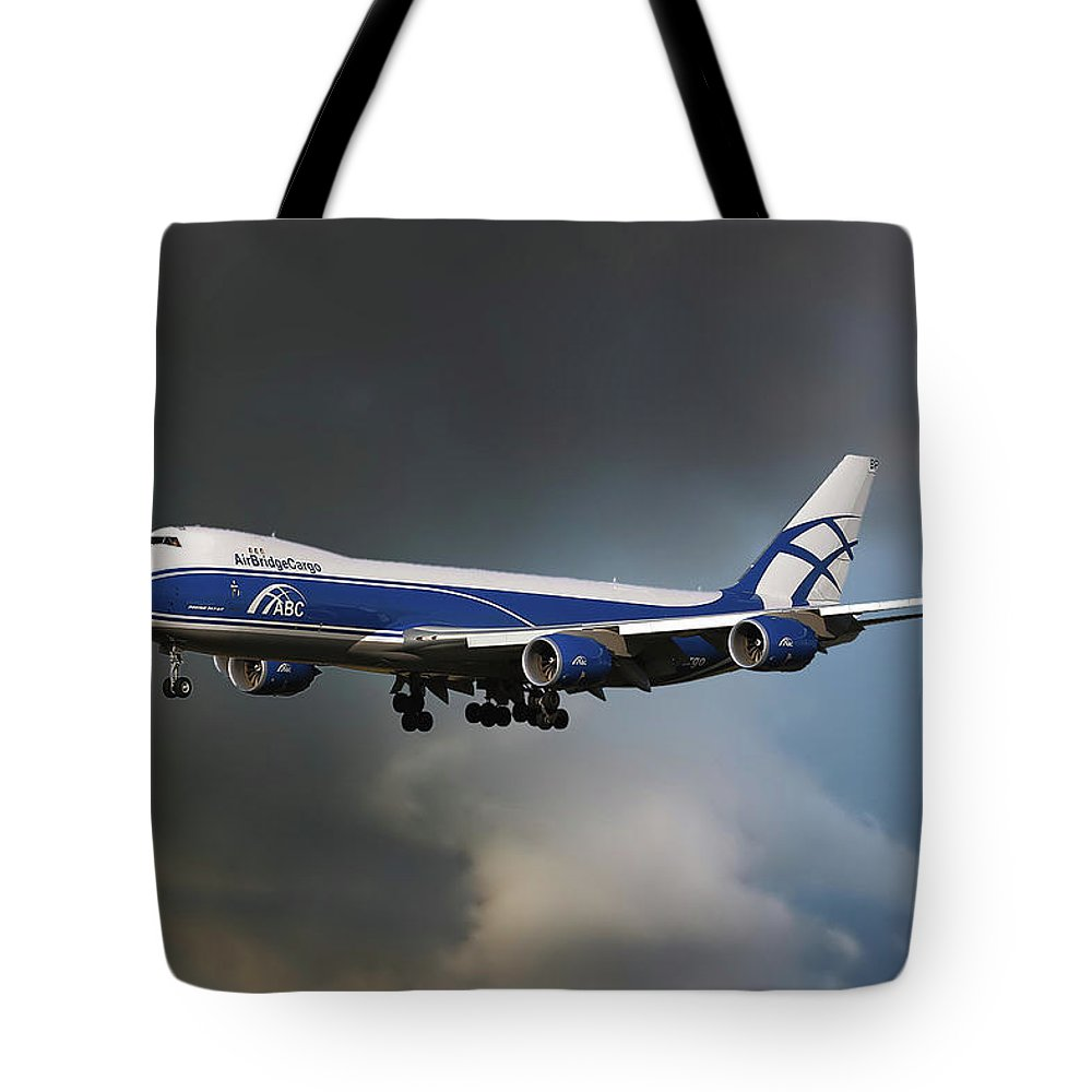 Cargo Aircraft Lifestyle Products