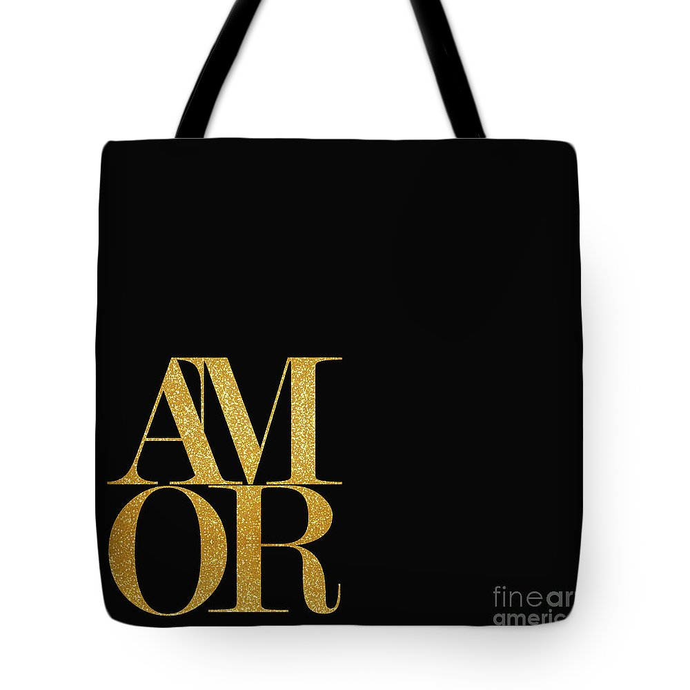 Wife Tote Bags