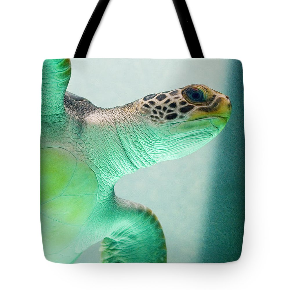 Skip Hunt Tote Bag featuring the photograph Angel 2 by Skip Hunt