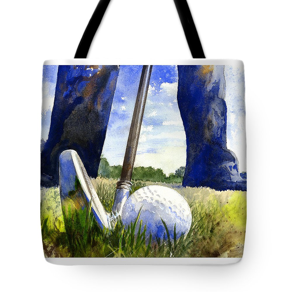 Golf Ball Lifestyle Products