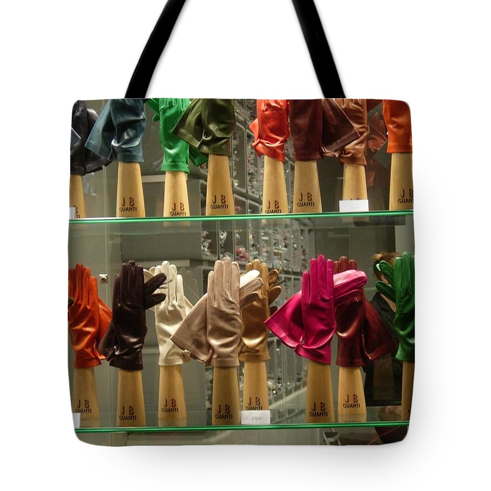 Venice Tote Bag featuring the photograph Applause by Maria Joy