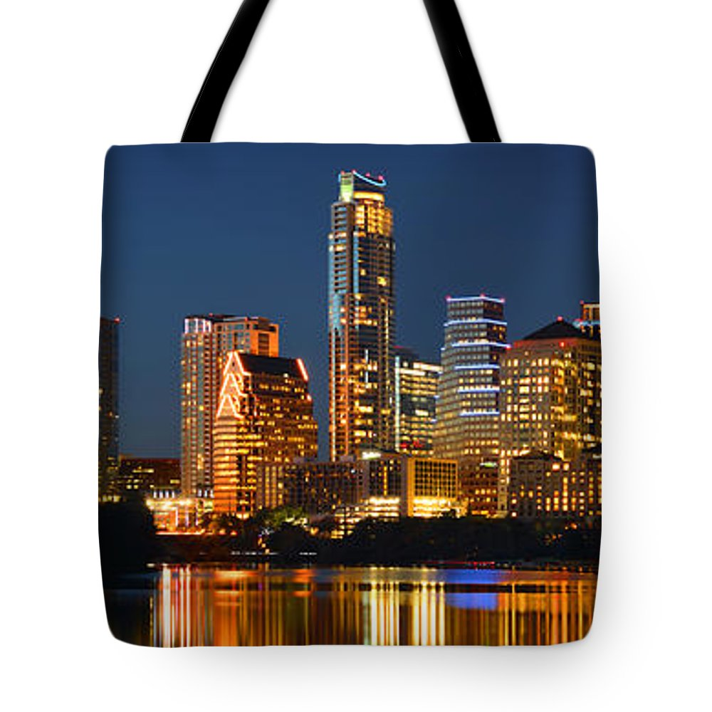 Austin Lifestyle Products