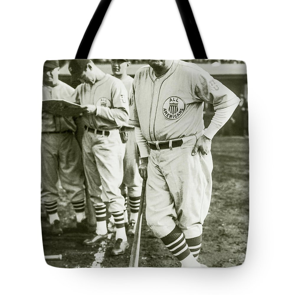 Designs Similar to Babe Ruth All Stars