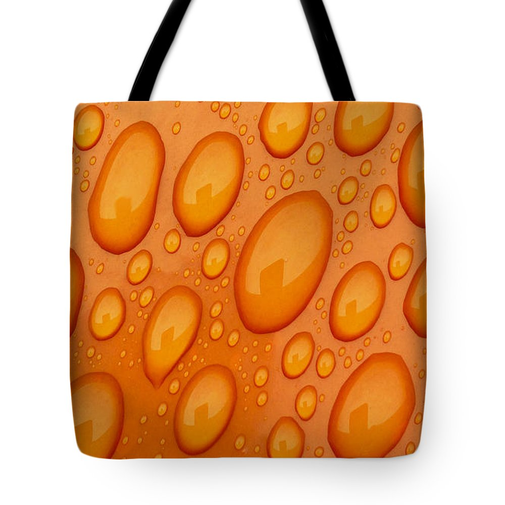 Iphone 4s Cases Tote Bags