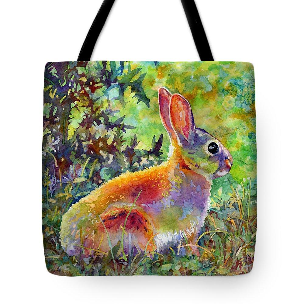 Designs Similar to Backyard Bunny