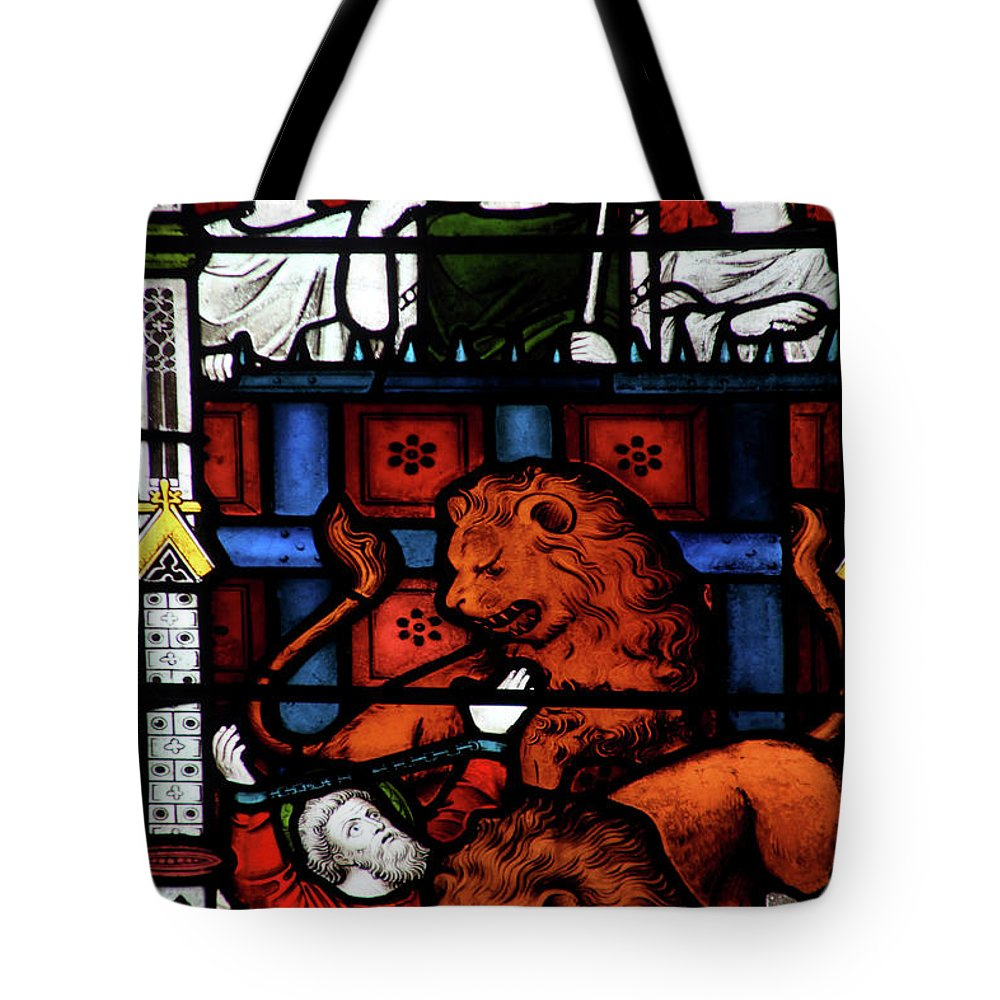 Addingham Tote Bag featuring the photograph Before The Off by Jez C Self