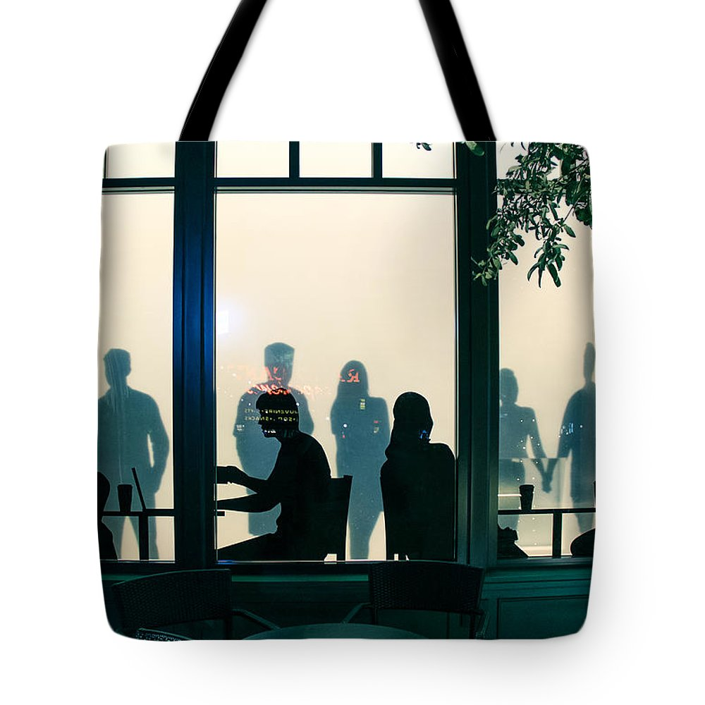 Street Cafe Lifestyle Products