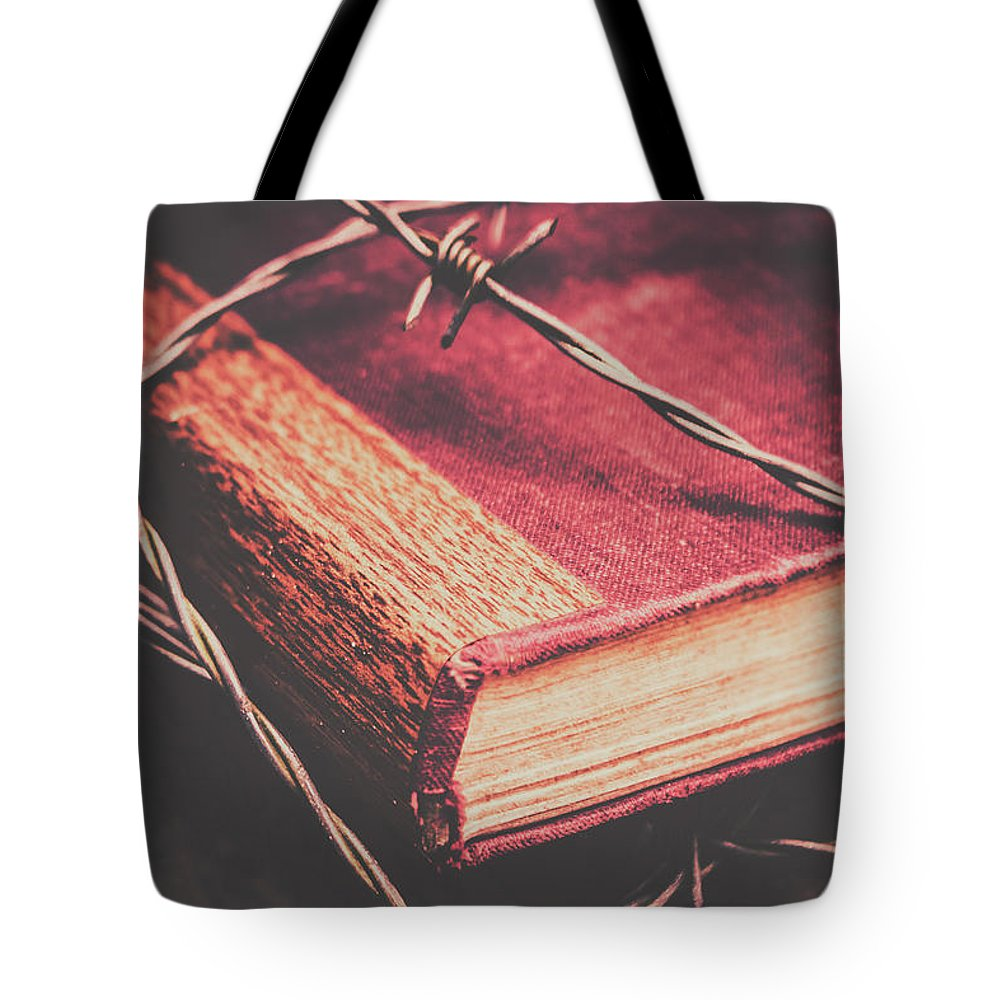 Christianity Lifestyle Products