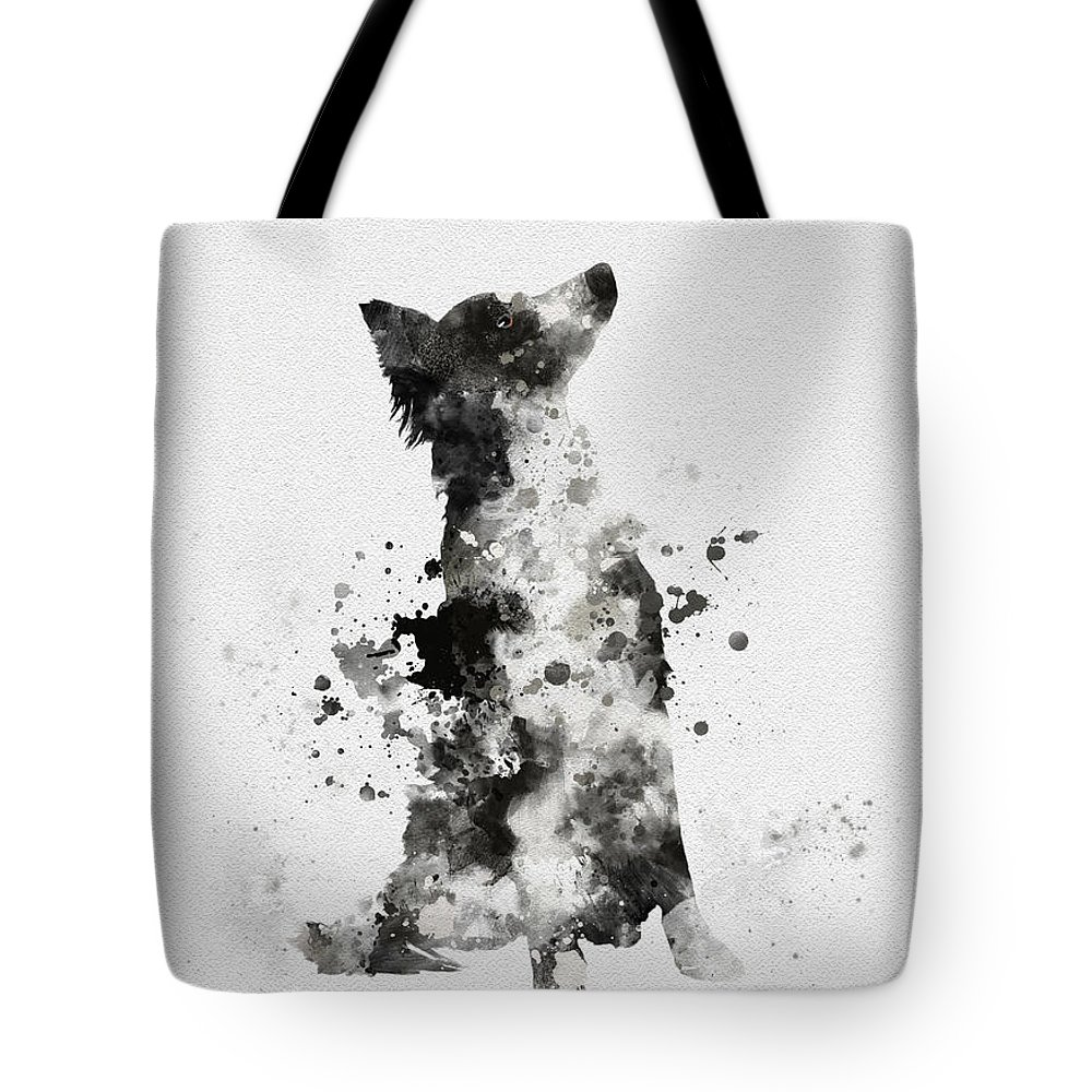 Designs Similar to Border Collie by My Inspiration
