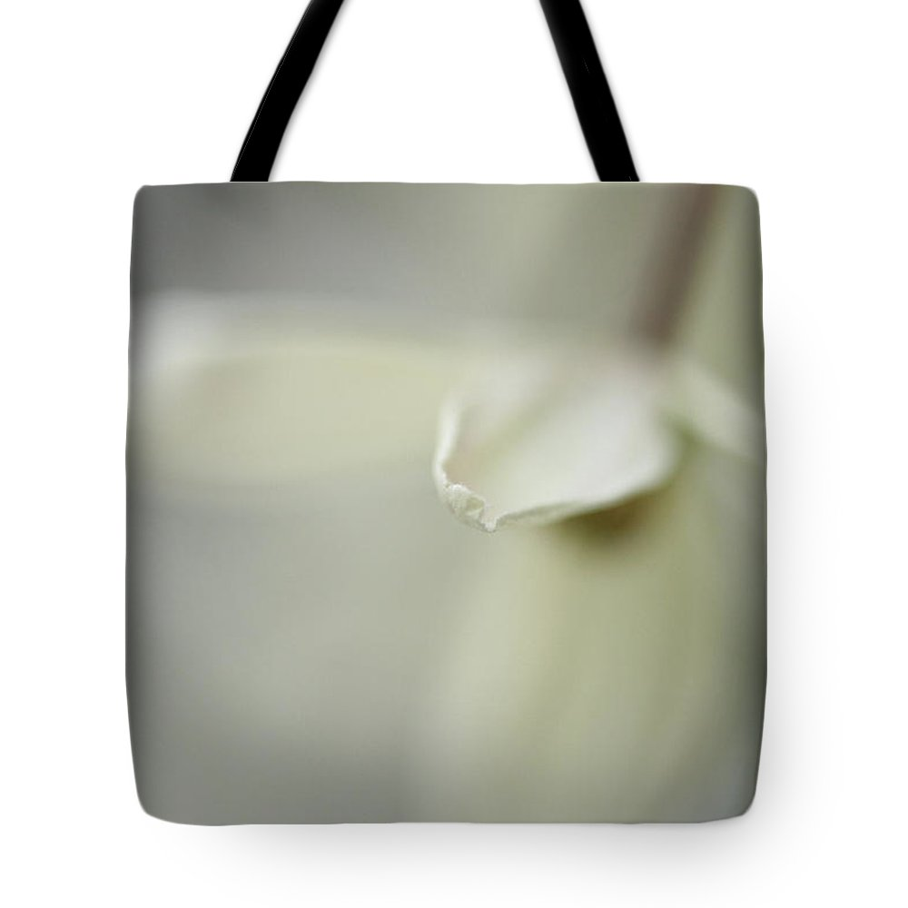 Connie Handscomb Tote Bag featuring the photograph Breeze by Connie Handscomb