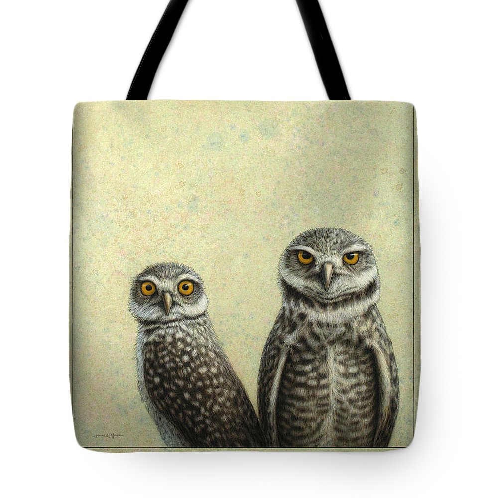 Lights Tote Bags