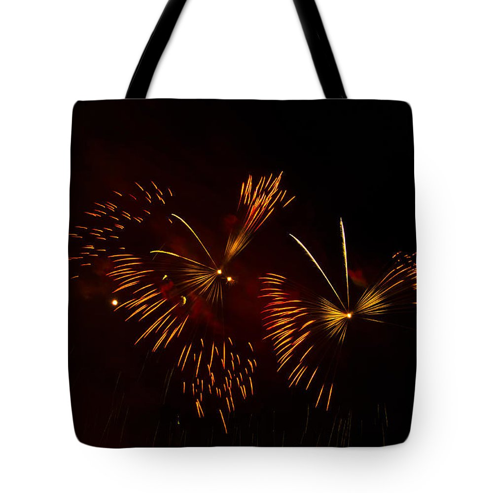Feux Du Casino Tote Bag featuring the photograph Butterfly Effect by Patrice Charette