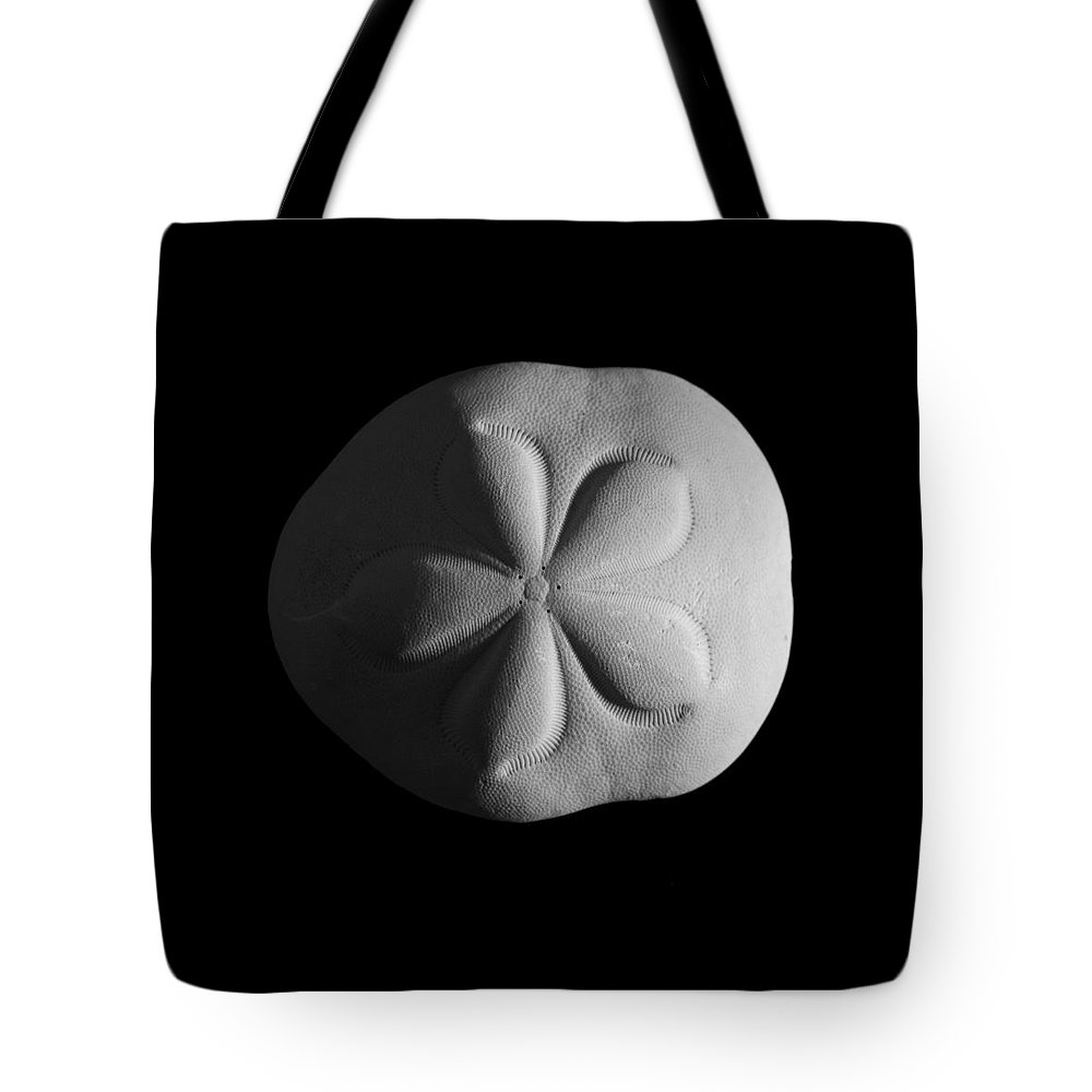 Sea Biscuit Tote Bag featuring the photograph Bw14 by Charles Harden