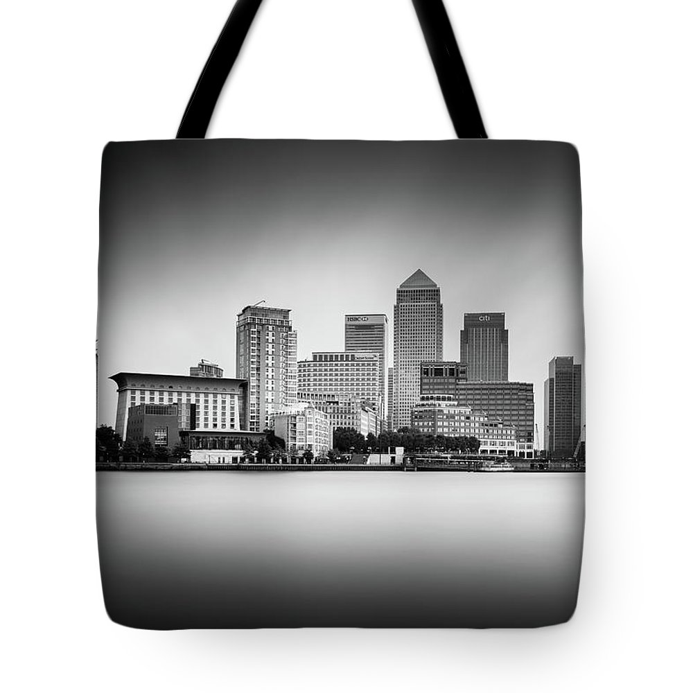 Canary Wharf Lifestyle Products