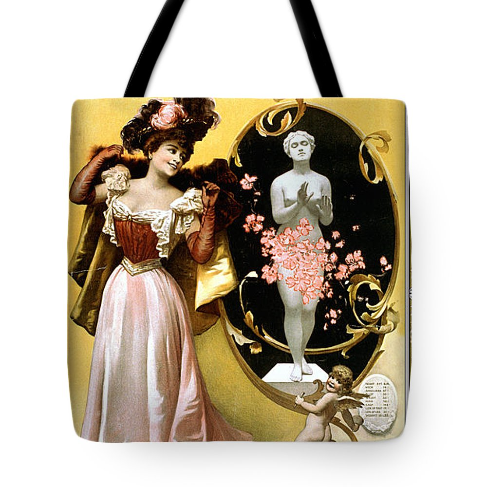 Robert Kernodle Greeting Cards Tote Bag featuring the photograph Card New Year Wishes by Robert G Kernodle