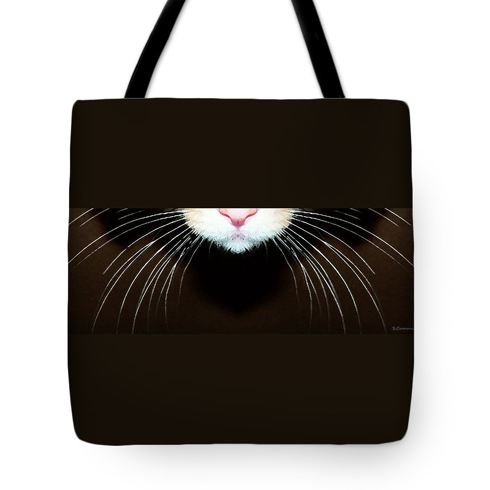 Kittens Tote Bags
