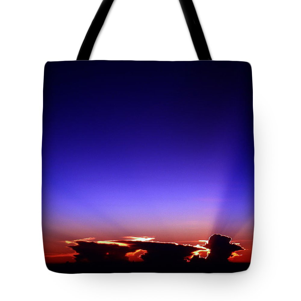 Aviation Art Tote Bag featuring the photograph Cb2.243 by Strato ThreeSIXTYFive
