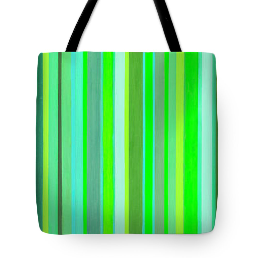 Celestial Big Wood Tote Bag featuring the painting Celestial Big Wood by Adamantini Feng shui