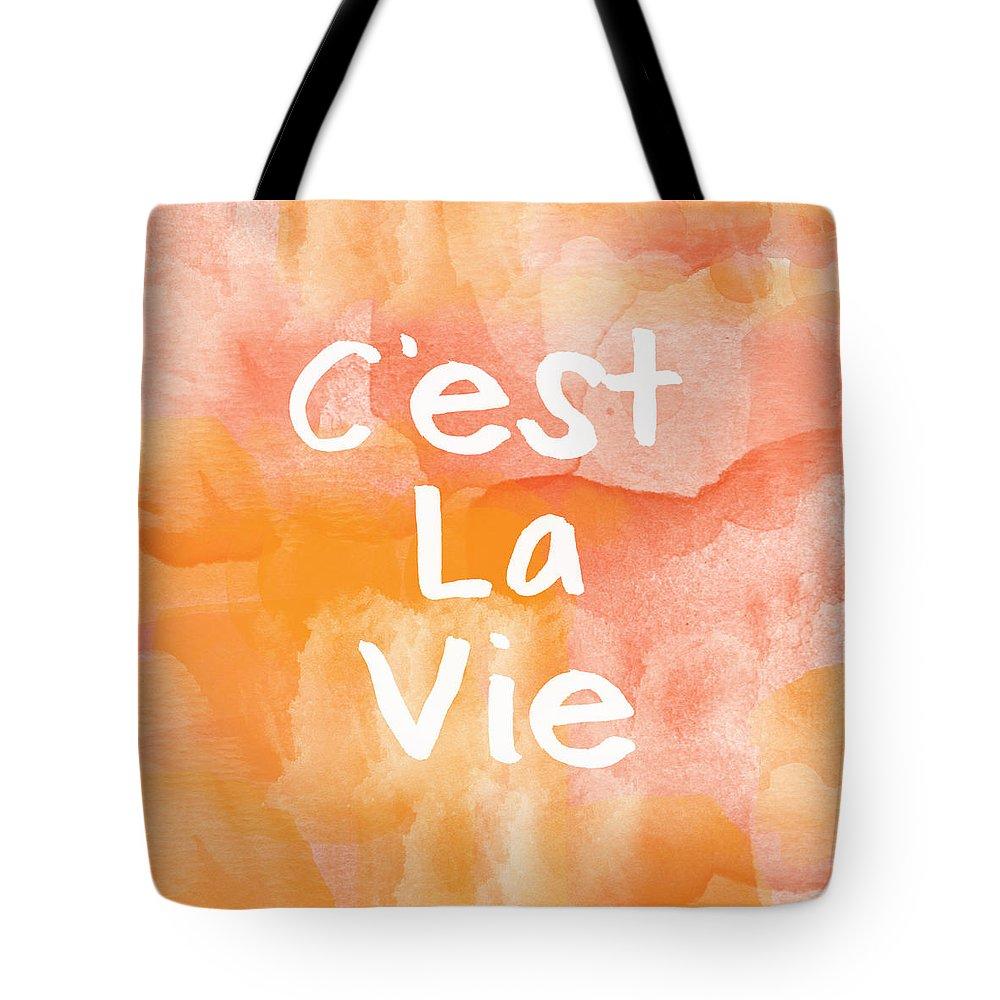 Kitchen Art Lifestyle Products