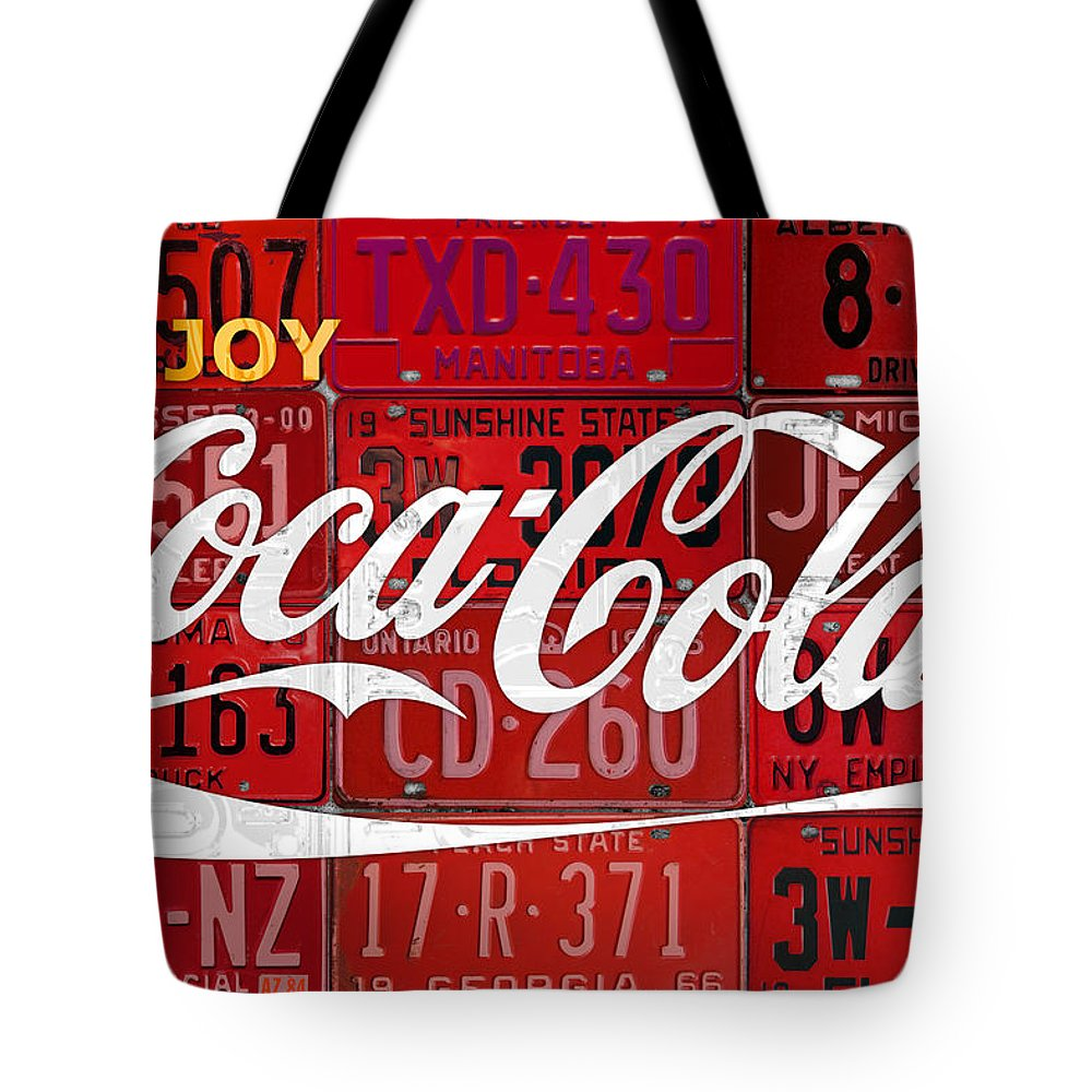 Soft Drinks Lifestyle Products