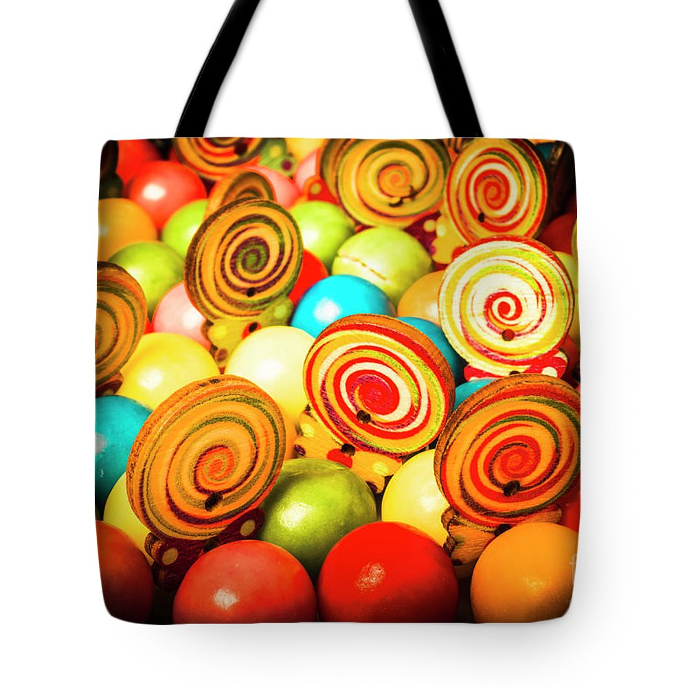 Exelent Candy Wall Art Gallery - All About Wallart - adelgazare.info
