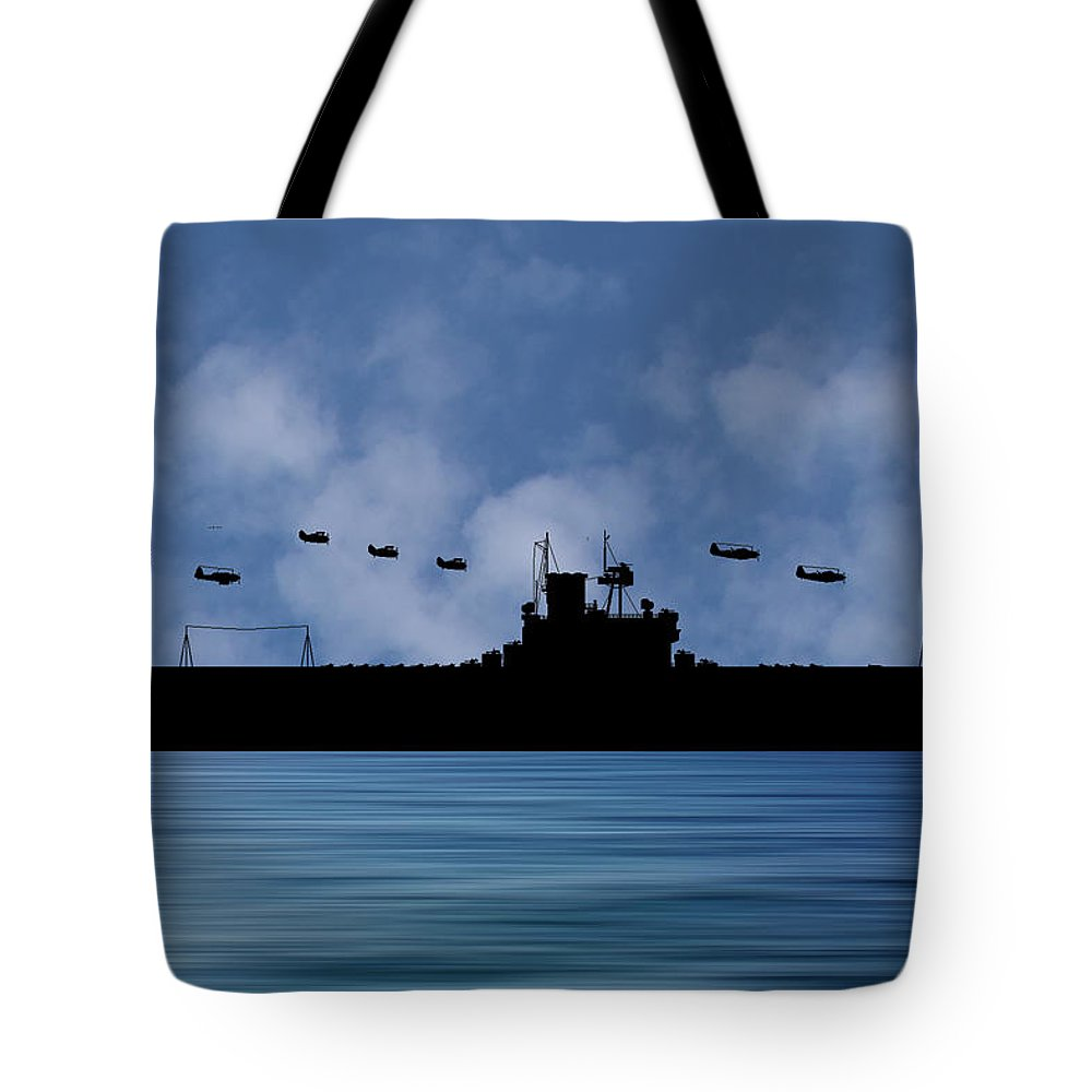 Cus Andrew Jackson Tote Bag featuring the photograph Cus Andrew Jackson 1936 V1 by Smart Aviation