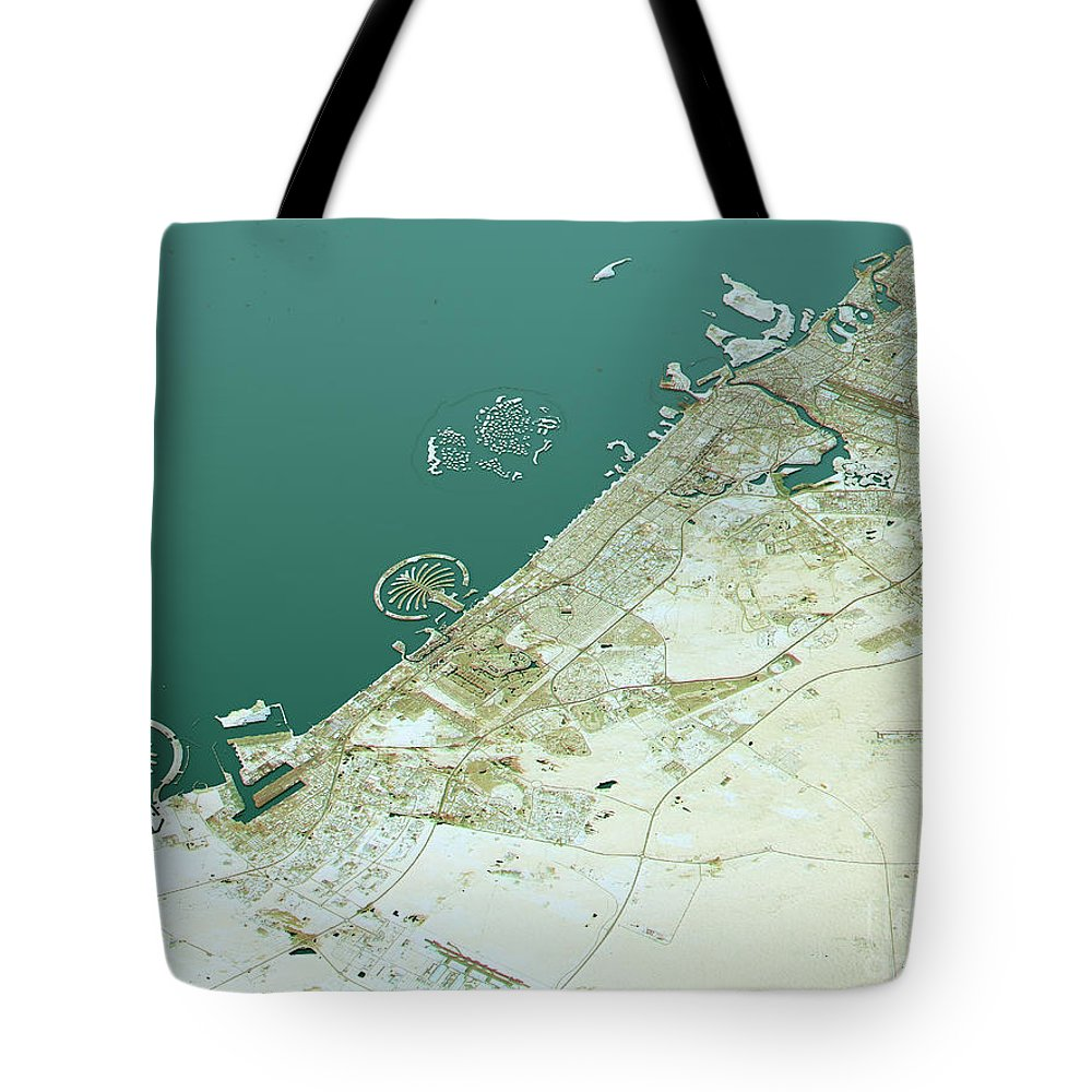 Shopping Bags Dubai