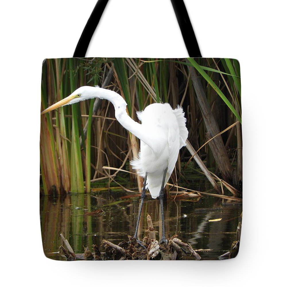 Great Tote Bag featuring the photograph E-greatness by Red Cross
