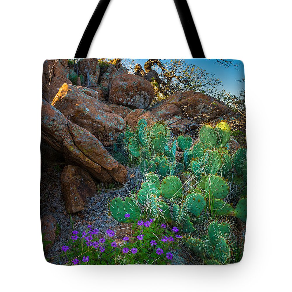 National Elk Refuge Tote Bags