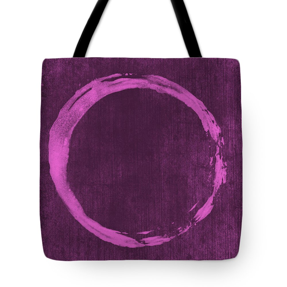 Abstract Lifestyle Products