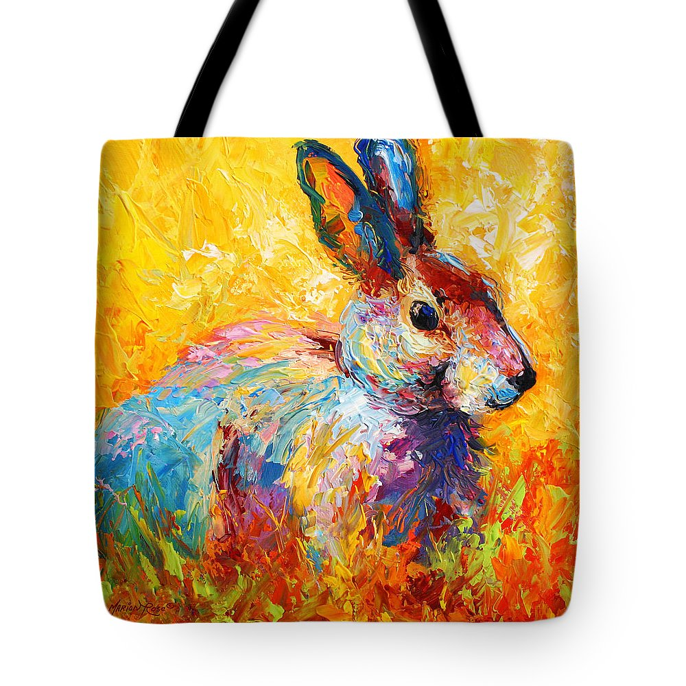 Rabbit Lifestyle Products