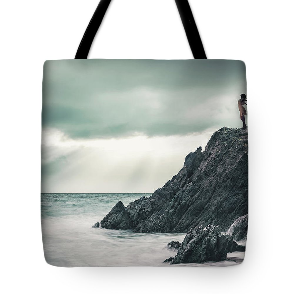 Co Kerry Lifestyle Products