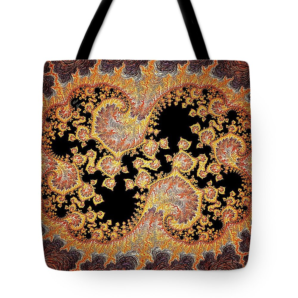 Rose Flower Floral Garden Black Bronze Gold Fabric Cloth Material Scarf Tablecloth Wear Love Digital Art Midwest Shower Curtain Towels Tote Bag featuring the photograph From A Rose by Diane Lindon Coy