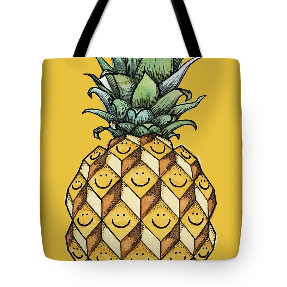 Juicy Fruit Lifestyle Products