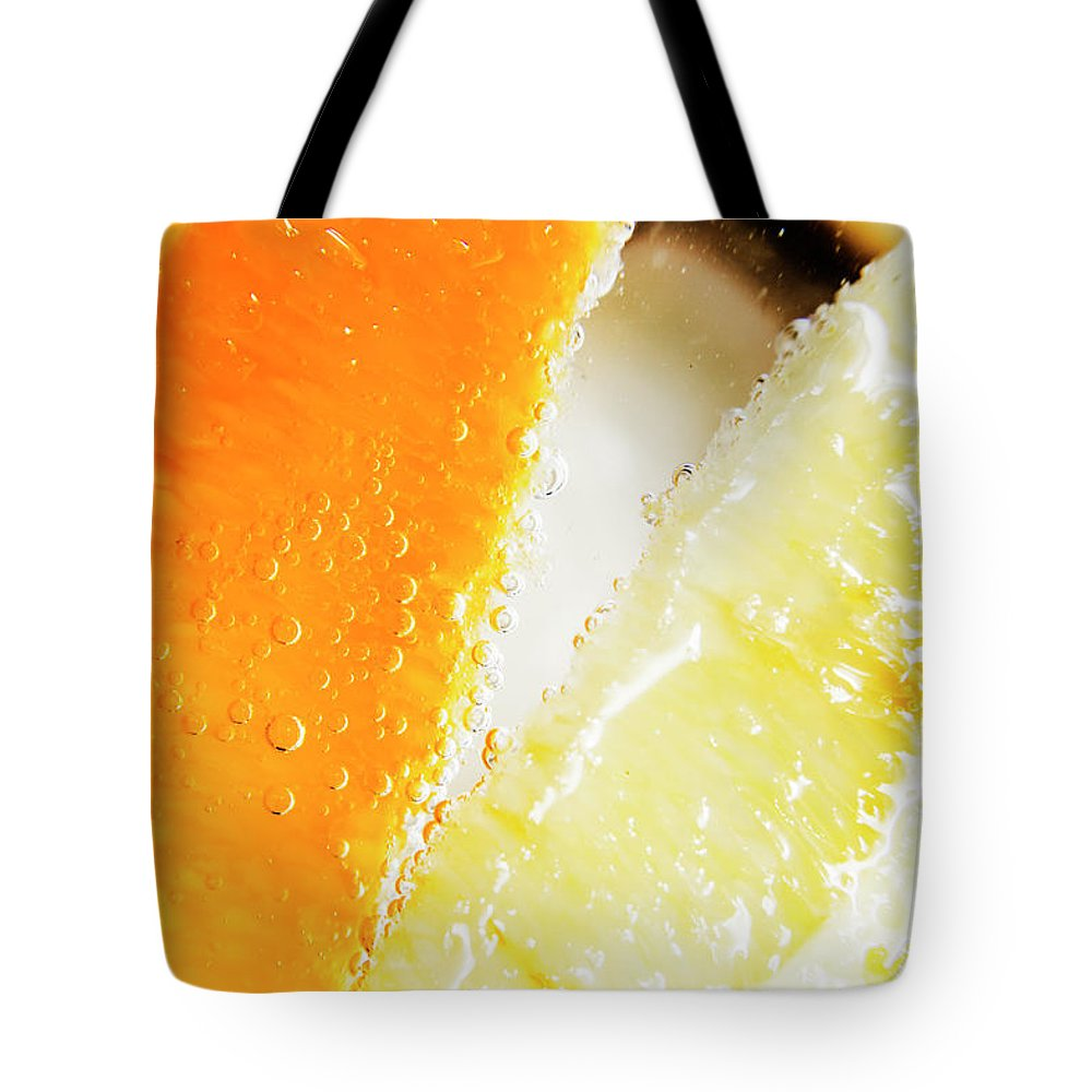 Frozen Bubble Tote Bags | Fine Art America