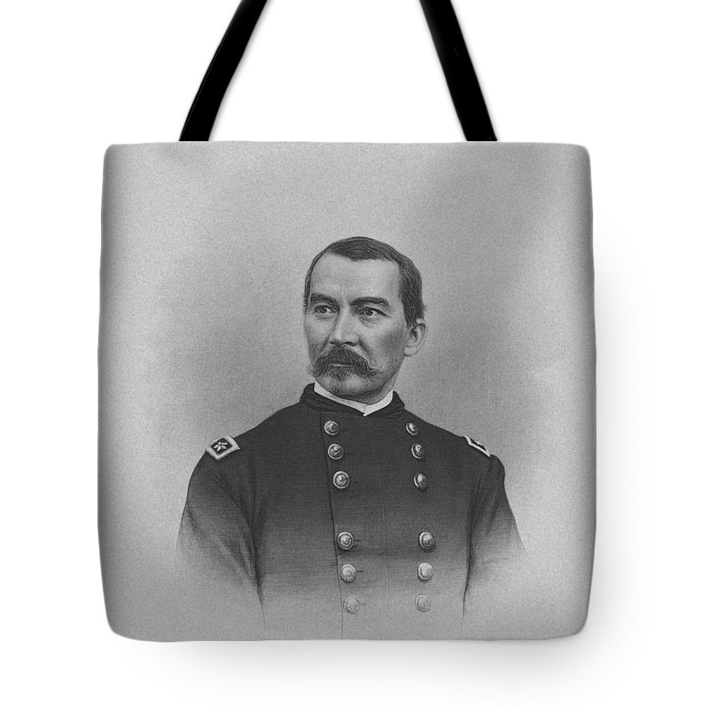 Designs Similar to General Philip Sheridan