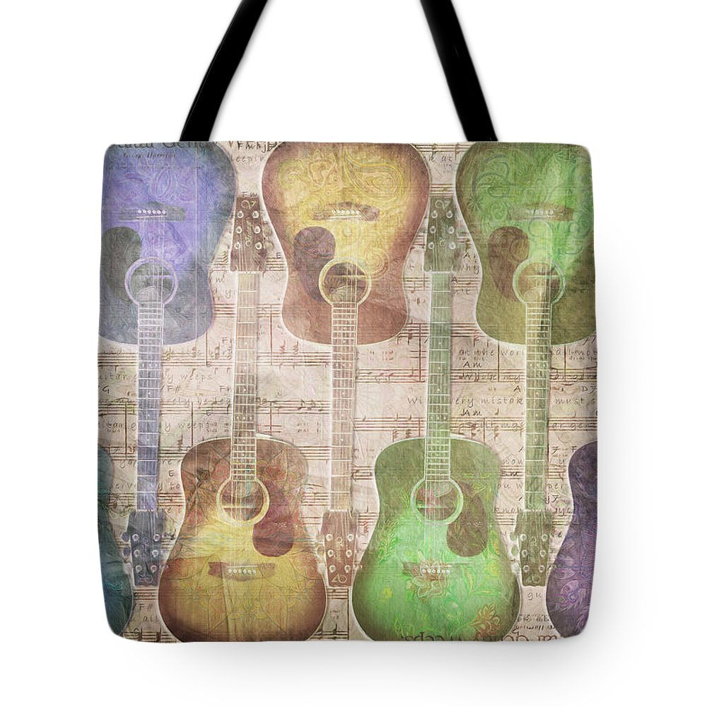1968 Tote Bag featuring the photograph Gently Weeping by Melinda Ledsome
