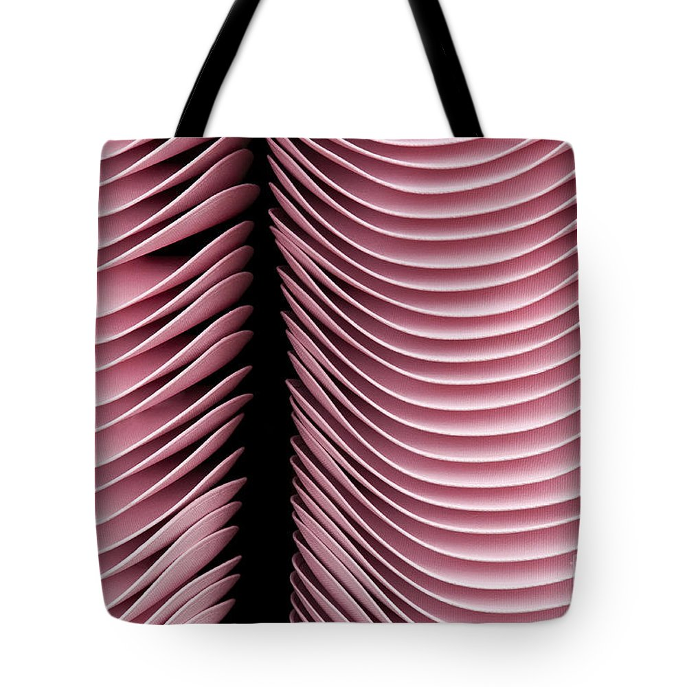2015 Tote Bag featuring the photograph Girl's Rodeo Hats - 7304 by David R Mann