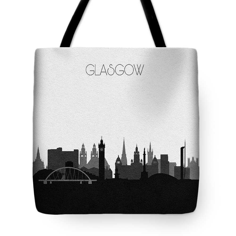 Visit Scotland Lifestyle Products