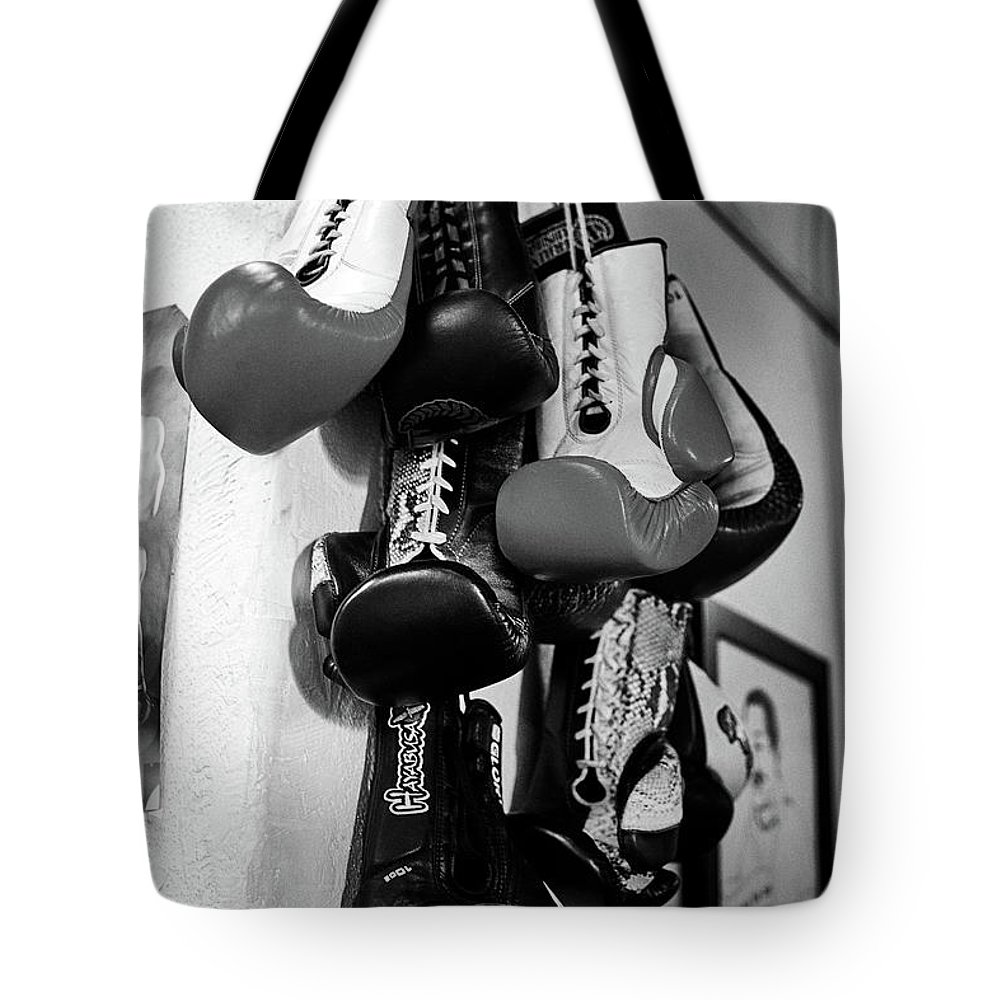 Globes Tote Bag featuring the photograph Globes by Elena Rojas Garcia