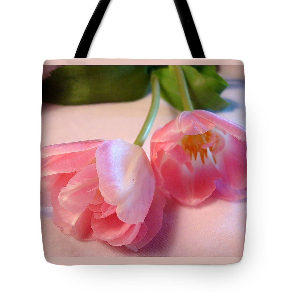 Kathy Bucari Tote Bag featuring the photograph Grace by Kathy Bucari